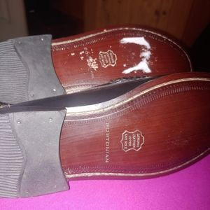 Bostonian Shoes - Bostonian loafers